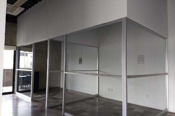 Foto de oficina en renta en  , los olvera, corregidora, querétaro, 14022442 No. 11