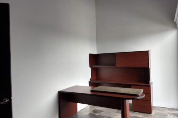 Foto de oficina en renta en  , los olvera, corregidora, querétaro, 14022442 No. 12