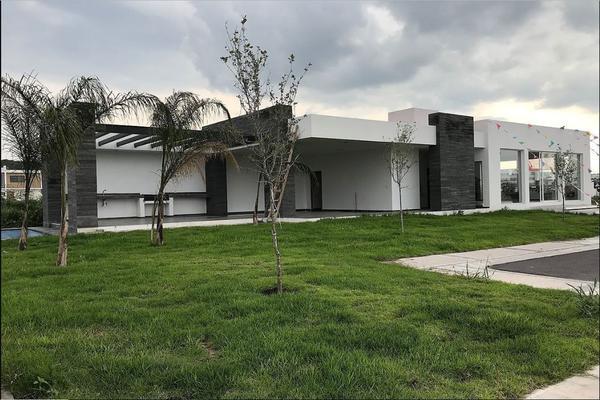 Foto de casa en venta en  , los olvera, corregidora, querétaro, 14034229 No. 07
