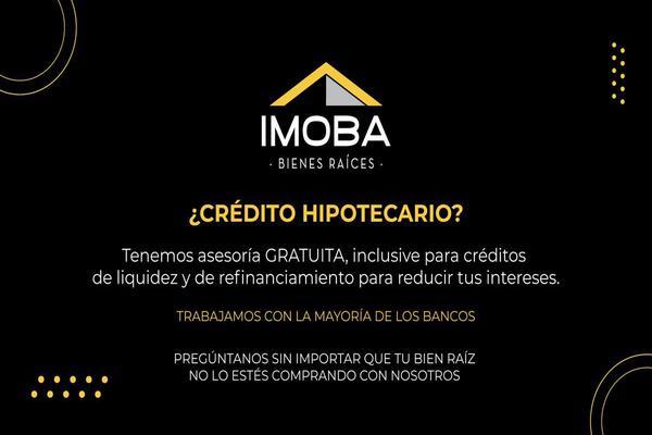 Foto de bodega en renta en  , los olvera, corregidora, querétaro, 18007000 No. 12