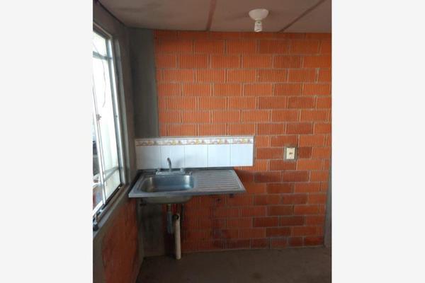 Foto de casa en venta en  , los órganos san agustín, acapulco de juárez, guerrero, 8721286 No. 02