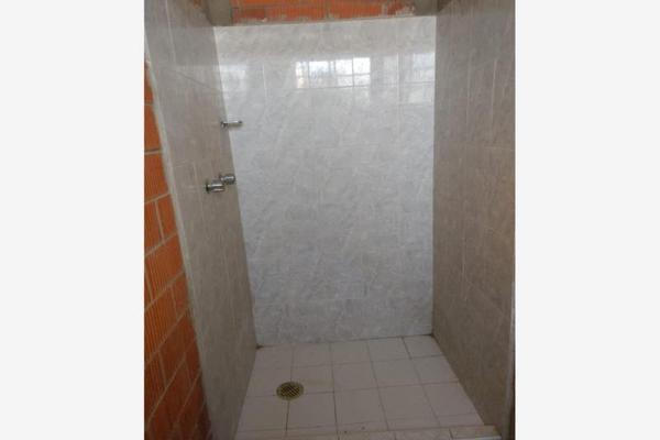 Foto de casa en venta en  , los órganos san agustín, acapulco de juárez, guerrero, 8721286 No. 04