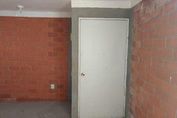 Foto de casa en venta en  , los órganos san agustín, acapulco de juárez, guerrero, 8721286 No. 05