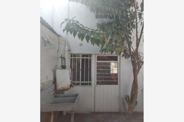 Foto de casa en venta en  , los órganos san agustín, acapulco de juárez, guerrero, 8721286 No. 06