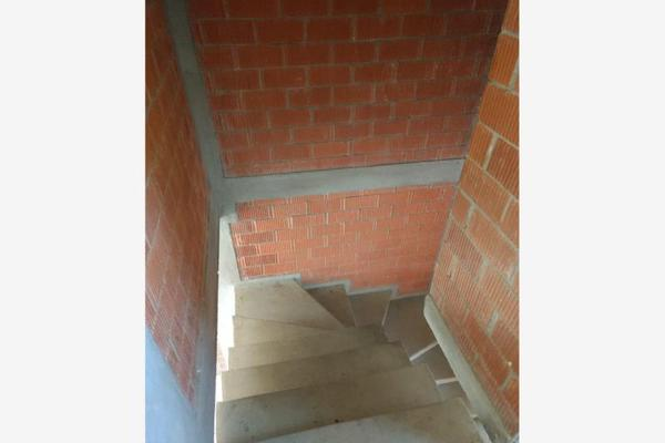 Foto de casa en venta en  , los órganos san agustín, acapulco de juárez, guerrero, 8721286 No. 07