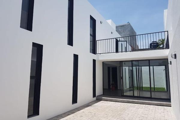 Foto de casa en venta en  , los pájaros, tuxtla gutiérrez, chiapas, 5697135 No. 03
