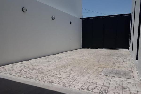 Foto de casa en venta en  , los pájaros, tuxtla gutiérrez, chiapas, 5697135 No. 04