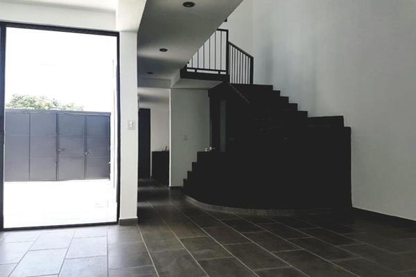 Foto de casa en venta en  , los pájaros, tuxtla gutiérrez, chiapas, 5697135 No. 06