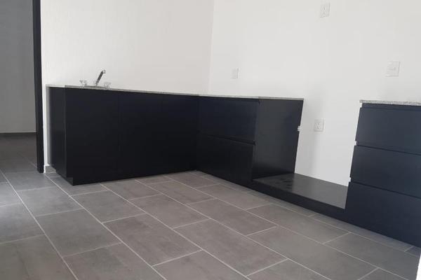 Foto de casa en venta en  , los pájaros, tuxtla gutiérrez, chiapas, 5697135 No. 10