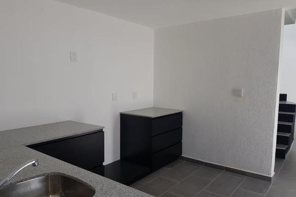 Foto de casa en venta en  , los pájaros, tuxtla gutiérrez, chiapas, 5697135 No. 11