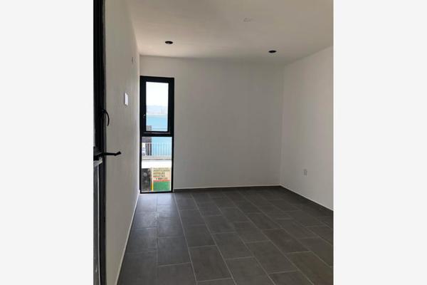 Foto de casa en venta en  , los pájaros, tuxtla gutiérrez, chiapas, 5697135 No. 13