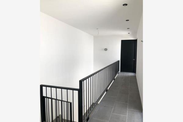 Foto de casa en venta en  , los pájaros, tuxtla gutiérrez, chiapas, 5697135 No. 14