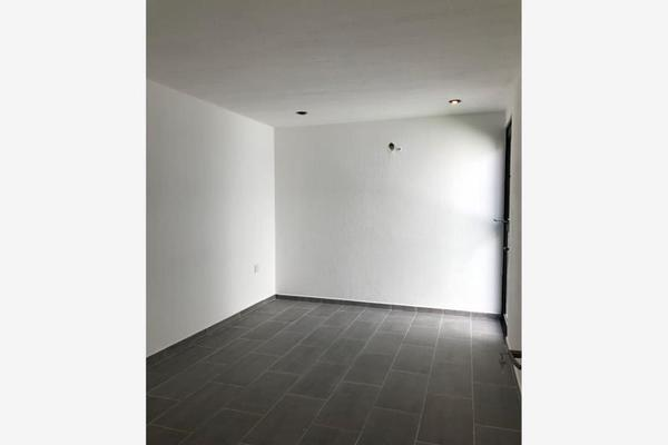 Foto de casa en venta en  , los pájaros, tuxtla gutiérrez, chiapas, 5697135 No. 15