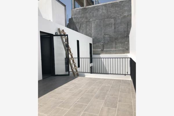 Foto de casa en venta en  , los pájaros, tuxtla gutiérrez, chiapas, 5697135 No. 16