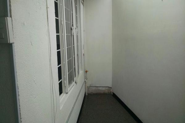 Foto de oficina en renta en  , los pilares, metepec, méxico, 12768655 No. 02