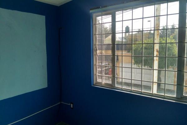 Foto de oficina en renta en  , los pilares, metepec, méxico, 12768655 No. 03