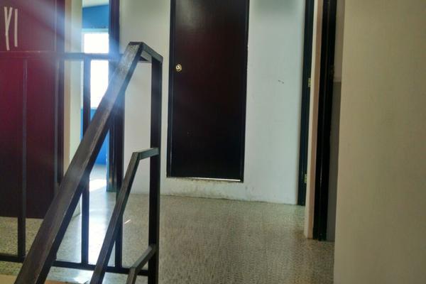 Foto de oficina en renta en  , los pilares, metepec, méxico, 12768655 No. 04