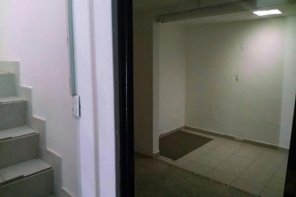 Foto de oficina en renta en  , los pilares, metepec, méxico, 12768655 No. 05
