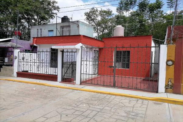 Foto de casa en venta en los pinos 13 , san jacinto amilpas, san jacinto amilpas, oaxaca, 0 No. 02