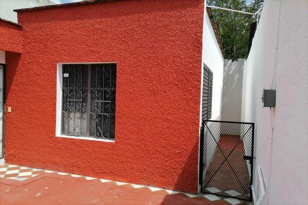Foto de casa en venta en los pinos 13 , san jacinto amilpas, san jacinto amilpas, oaxaca, 0 No. 04