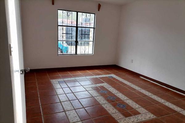 Foto de casa en venta en los pinos 13 , san jacinto amilpas, san jacinto amilpas, oaxaca, 0 No. 05