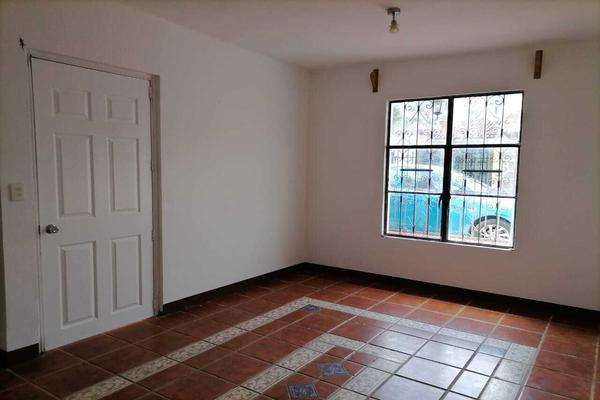 Foto de casa en venta en los pinos 13 , san jacinto amilpas, san jacinto amilpas, oaxaca, 0 No. 06