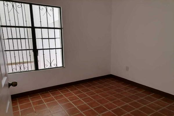 Foto de casa en venta en los pinos 13 , san jacinto amilpas, san jacinto amilpas, oaxaca, 0 No. 07