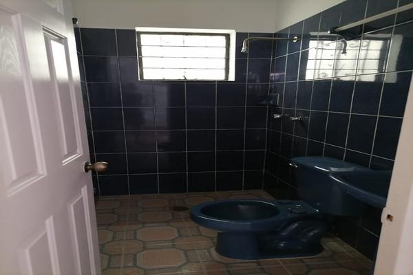 Foto de casa en venta en los pinos 13 , san jacinto amilpas, san jacinto amilpas, oaxaca, 0 No. 08