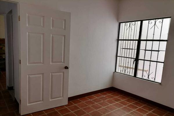 Foto de casa en venta en los pinos 13 , san jacinto amilpas, san jacinto amilpas, oaxaca, 0 No. 09