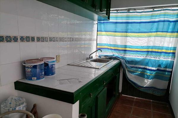 Foto de casa en venta en los pinos 13 , san jacinto amilpas, san jacinto amilpas, oaxaca, 0 No. 10