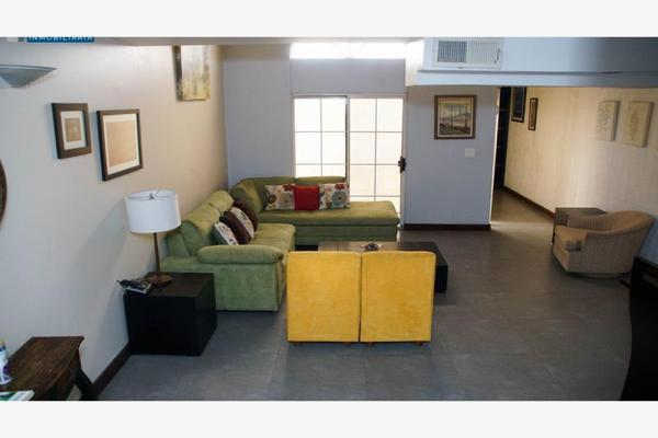 Foto de casa en renta en los pinos 200, los pinos, mexicali, baja california, 15787807 No. 04