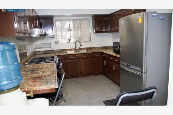 Foto de casa en renta en los pinos 200, los pinos, mexicali, baja california, 15787807 No. 05