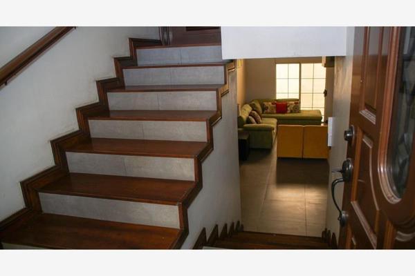 Foto de casa en renta en los pinos 200, los pinos, mexicali, baja california, 15787807 No. 06