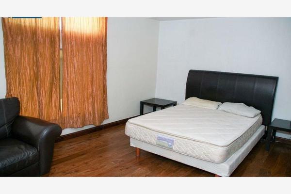 Foto de casa en renta en los pinos 200, los pinos, mexicali, baja california, 15787807 No. 10
