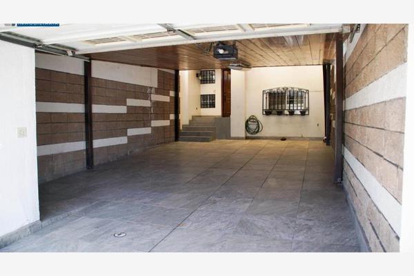 Foto de casa en renta en los pinos 200, los pinos, mexicali, baja california, 15787807 No. 18