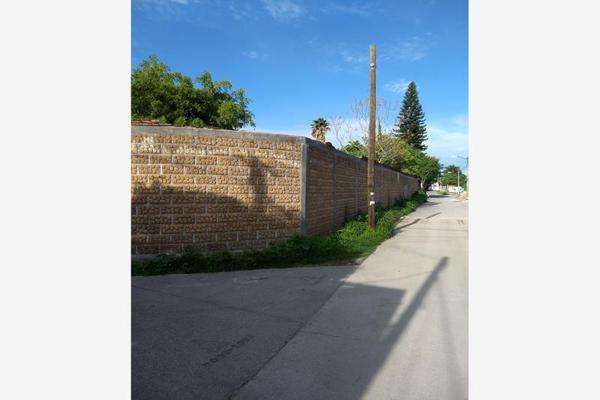 Foto de terreno habitacional en venta en los pinos 39, lázaro cárdenas, xochitepec, morelos, 5400811 No. 06