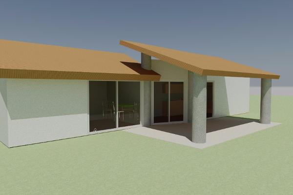 Foto de casa en venta en  , los pinos jiutepec, jiutepec, morelos, 2637778 No. 01