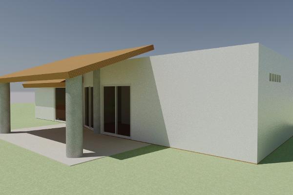 Foto de casa en venta en  , los pinos jiutepec, jiutepec, morelos, 2637778 No. 05