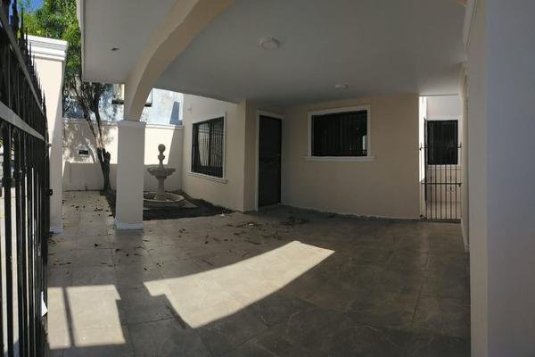Foto de casa en venta en  , los pinos, mérida, yucatán, 0 No. 04