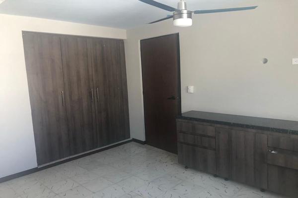 Foto de casa en venta en  , los pinos, mérida, yucatán, 0 No. 09