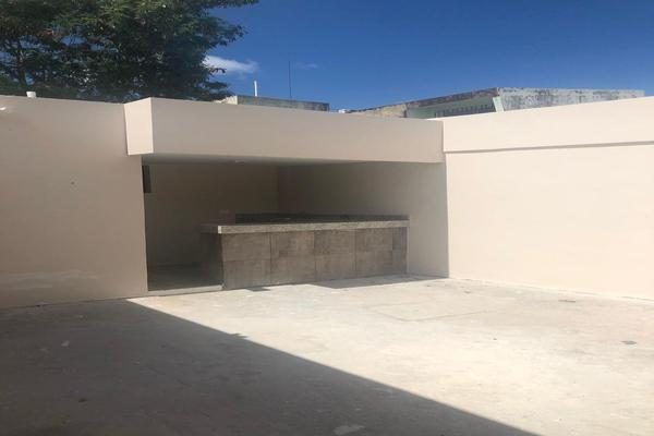 Foto de casa en venta en  , los pinos, mérida, yucatán, 0 No. 10