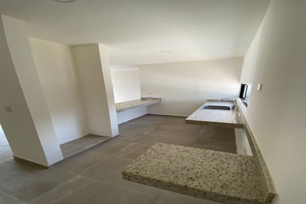 Foto de casa en venta en  , los pinos, mérida, yucatán, 0 No. 03