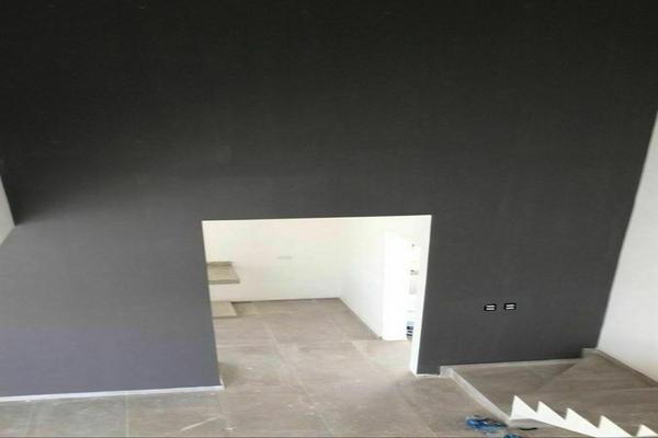 Foto de casa en venta en  , los pinos, mérida, yucatán, 0 No. 13