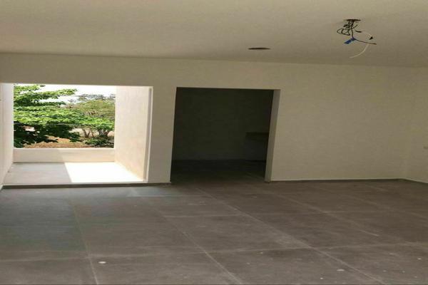 Foto de casa en venta en  , los pinos, mérida, yucatán, 0 No. 14