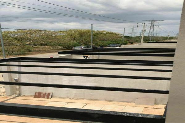 Foto de casa en venta en  , los pinos, mérida, yucatán, 0 No. 15