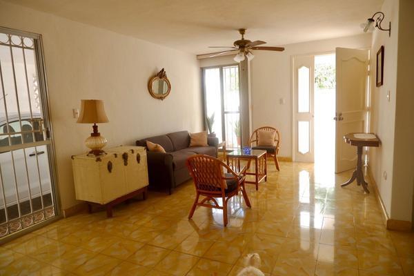 Foto de edificio en venta en  , los pinos, mérida, yucatán, 21427963 No. 04