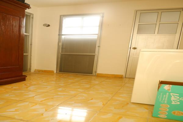 Foto de edificio en venta en  , los pinos, mérida, yucatán, 21427963 No. 07