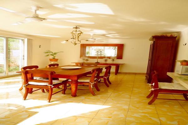 Foto de edificio en venta en  , los pinos, mérida, yucatán, 21427963 No. 11