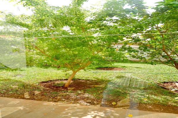 Foto de edificio en venta en  , los pinos, mérida, yucatán, 21427963 No. 12