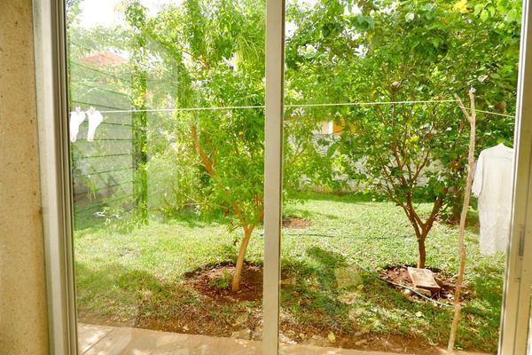 Foto de edificio en venta en  , los pinos, mérida, yucatán, 21427963 No. 13